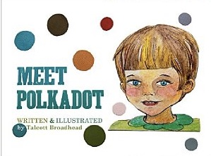 Meet_Polkadot__The_Polkadot_Series_Book_1__-_Kindle_edition_by_Talcott_Broadhead__Dean_Spade__Children_Kindle_eBooks___Amazon_com_