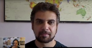 Khalid_s_Eyes__An_author_chat_with_Raed_Jarrar_-_YouTube