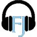 fj-podcast-headphones-75x