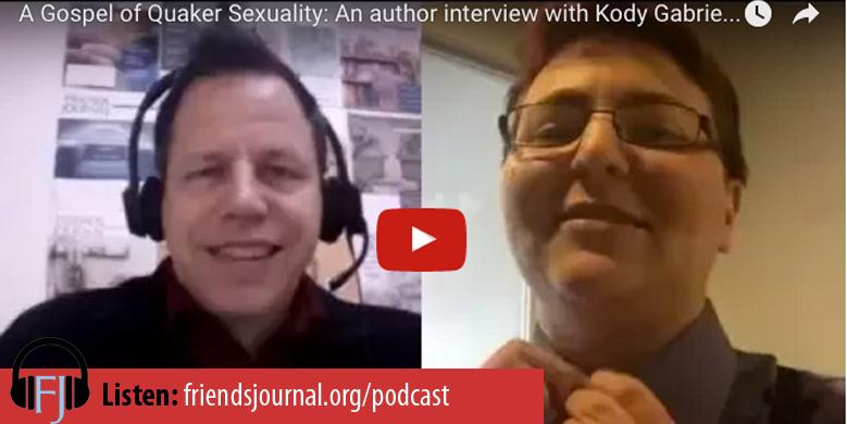 kody-podcast