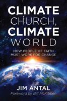 ClimateChurch